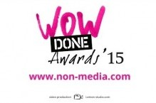wow-done-awards